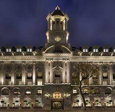 本书紫檀伦敦,伦敦,英国 - Hotels.com