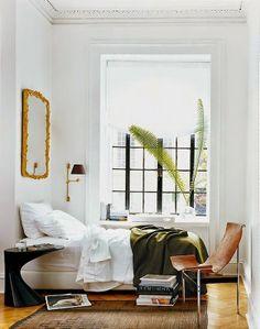 A RESTFUL ROOM   LINKS...