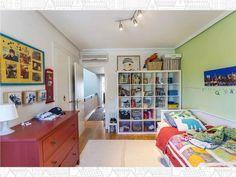 Foto 15 de Casa adosada en Moncloa - Aravaca / Aravaca,  Madrid Capital