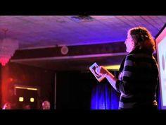 11 TED Talks for Pregnancy and Birth — Tulsa Birth Doula, Bethanie Verduzco, CD(DONA) - Hello Sunshine Birth Services