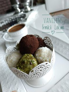 Kahvaltılık kuru domates | Vanilins Cereal, Muffin, Breakfast, Food, Morning Coffee, Essen, Muffins, Meals, Cupcakes
