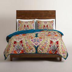 Venetian Quilt | World Market
