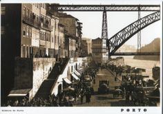 263 - Porto
