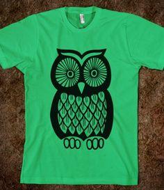 owl t shirts, cute owl t shirt design