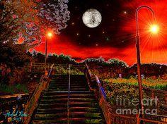 http://fineartamerica.com/featured/moonlight-stairs-michael-rucker.html