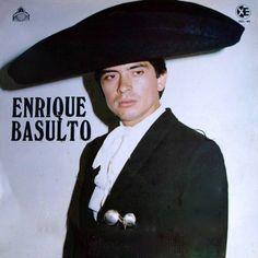 Enrique Basulto - Camino Al Cielo