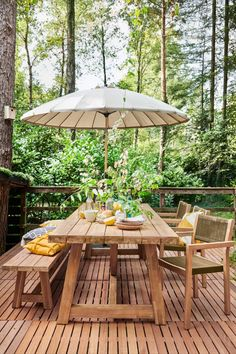 Outdoor Seating, Outdoor Dining, Outdoor Tables, Outdoor Decor, Parasol, Outdoor Landscaping, Outdoor Gardens, Front Yard Decor, Vegetable Garden For Beginners