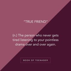 Friendship Quotes and Selection of Right Friends – Viral Gossip Teenager Quotes, Girl Quotes, True Quotes, Funny Quotes, Friend Love Quotes, Besties Quotes, School Life Quotes, Best Friendship Quotes, Heartfelt Quotes