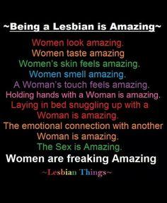 Gay Love Quotes Lesbian Problems Httpwww.evematch #lesbian #love #gay #girls .