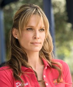 What Happened to Molly Sims - News & Updates  #actress #mollysims http://gazettereview.com/2017/02/happened-molly-sims-news-updates/