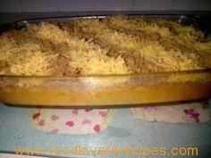 Braai Recipes, Brunch Recipes, Dessert Recipes, Cooking Recipes, South African Recipes, Ethnic Recipes, Savory Tart, Savoury Pies, Biltong