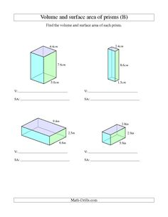 Volume Worksheets   Free    monCoreSheets together with  as well volume prism math – maknafoto club besides  besides Volumes of Rectangular Prisms  Worksheets also Volume Worksheets together with Volume Worksheets further Geometry Worksheets   Surface Area   Volume Worksheets together with Volume of Triangular Prisms   geometry   Grade 6 math  Math together with Volume Worksheets furthermore volumes of prisms and cylinders math – papdou club additionally  furthermore  besides Volume Worksheets additionally Volume Worksheets   Free    monCoreSheets besides Image Not Available Volume Prisms Cylinders Pyramids And Cones. on volume of a prism worksheet