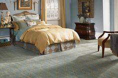 Karastan Carpet | Olson Rug's Carpet Sale