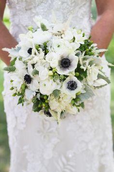 Bouquet by Bartz Viviano