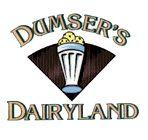 Dumser's Dairyland located next to Seacrets.  Tell Bill that OCfamilydiscountfun.com sent you.