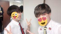 埋め込み The Faceless, Vocaloid, Singer, Fan Art, Twitter, Pictures, Rain, Japanese, Random