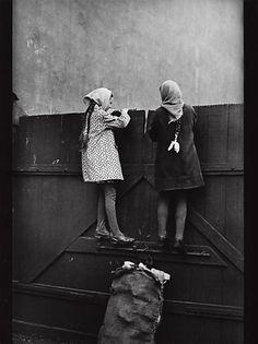 """Antanas Sutkus: Photography - chronicle of the human spirit """"- Bernardinai.lt"""