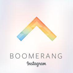 Boomerang, la nueva app de Instagram que se suma a las nuevas fotos en movimiento