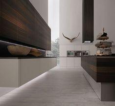 18 Astounding Contemporary Kitchen Furniture Photograph Ideas
