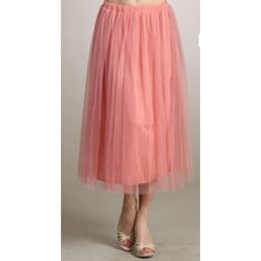 Emma Skirt. Another good missionary skirt. I really like this site for cute modest clothes.
