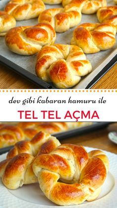 Turkish Recipes, Italian Recipes, What's For Breakfast, Breakfast Recipes, Turkish Sweets, Fish And Meat, Fresh Fruits And Vegetables, Iftar, Food And Drink