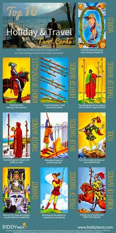 What Are Tarot Cards? Made up of no less than seventy-eight cards, each deck of Tarot cards are all the same. Tarot cards come in all sizes with all types Tarot Card Spreads, Tarot Cards, Tarot Decks, Tarot Significado, Tarot Astrology, Online Tarot, Oracle Tarot, Tarot Card Meanings, Marseille