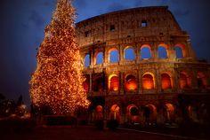 Roman Holidays… #Rome #Travel #Italy