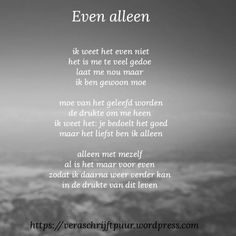 Afbeeldingsresultaat voor hsp and christmas quotes Sad Quotes, Words Quotes, Wise Words, Qoutes, Love Quotes, Inspirational Quotes, Sayings, Mantra, Dutch Quotes