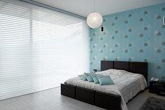 Uitgekeken op je huidige interieur? Een nieuwe woning aankleden? Geef je woning een make-over voor een compleet nieuwe uitstraling. 🤩  Bij BP Decor kan je terecht voor een totaalpakket van schilderwerken, behang, decoratie tot zelfs complete interieurinrichting.  Vragen of advies? Geef ons een seintje! 📨  #BPdecor #interieurinspiratie #behang #raamdecoratie #interieur Bed, Room, Furniture, Design, Home Decor, Bedroom, Decoration Home, Stream Bed, Room Decor