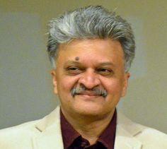 Architect Kiran Kalamdani | zingyhomes.com