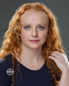 Welcome Lauren representing Dubois for kb team #kellybuechleinphotography
