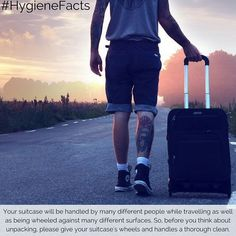 #hygienefact #hygiene #fact #plane #airplane #fly #flying #infection #prevention #bacteria #nwrhygiene #sky #travel #sunset #pic #picoftheday #photo #beautiful #instatravel
