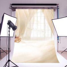 indoor theme vinyl photography Backdrop Background studio props 3x5FT 2511 #UnbrandedGeneric