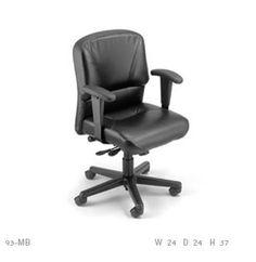 Rhythm  Management Seating   #KRUG #OfficeDesign  www.benharoffice.com/ #office #interiordesign #furniture