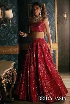 Salwar Designs, Lehenga Designs, Indian Bridal Fashion, Indian Wedding Outfits, Indian Outfits, Indian Weddings, Wedding Dresses, Indian Gowns, Indian Attire