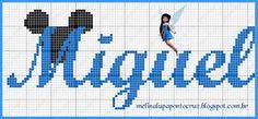 0b3d08d2372b7429a395392792eec497.jpg (400×185)