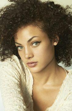 Things I Like — blackandsculptural:   blackandsculptural  #ebony...
