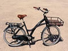 utility bike. http://findgoodstoday.com/bikes  (6/1/2013) Sports: Bike Riding  (CTS)