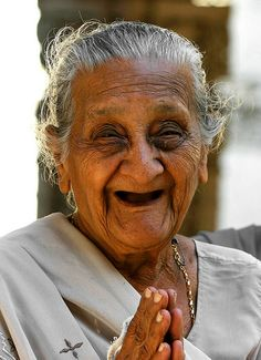 Happy smiles......by jmboyer, via Flickr