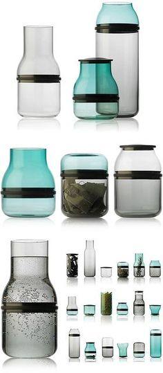 """Résultat de recherche d'images pour """"modulable bottle glasses"""""""