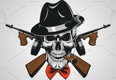 Have a look at the Gangster Tattoo Picture Gallery. Lots of Gangster Tattoo Designs to view and get some tattoo ideas. Bear Vector, Dog Vector, Vector Graphics, Gangster Tattoos, Mafia Gangster, Business Illustration, Hand Illustration, Illustrations, Twenty One Pilots