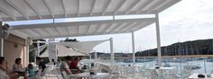 Kroatien kulinarisch #kroatien #yacht #segeln #charter #sailing #croatia #travel #urlaub