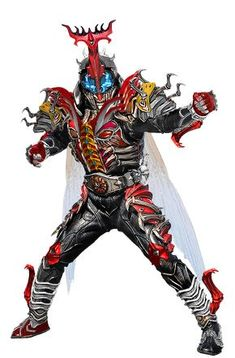 Kamen Rider Kabuto, Kamen Rider Zi O, Kamen Rider Decade, Kamen Rider Series, Alien Suit, Character Description, Power Rangers, Deviantart, Geek Stuff