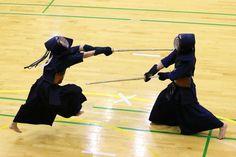 剣道*Kendo