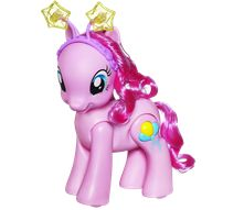 MY%20LITTLE%20PONY%20Talking%20Pinkie%20Pie%20-poni