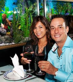 THAI SPICE FT LAUD-A South Florida dining destination, specializing in fine Thai cuisine, the freshest fish, seafood, prime steaks and chops. Honored recipient of the Five Star Diamond Award, and consistently recognized for 'excellence' and 'extraordinary food.'