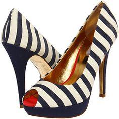 shoes Detail Image
