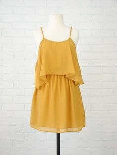 Saturday Night Fever Dress $38.99 from Threadcase
