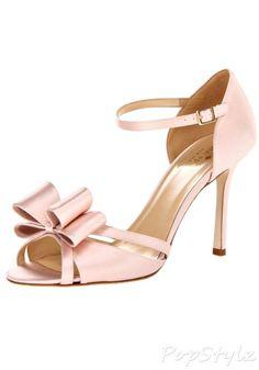 Gabor női cipők a Valentina Cipőboltokban és Webáruházban ac25dc5c64