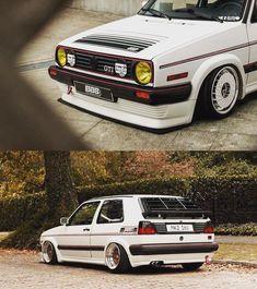Scirocco Volkswagen, Volkswagen Golf Mk2, Vw Mk1, Wolkswagen Golf, Vw Motorsport, Carros Bmw, Jetta A2, Vw Classic, Vw Cars